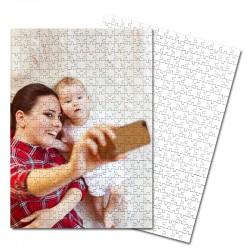 Foto Puzzle 30X40 cm.( 360 Tasselli )
