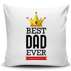Cuscino Festa del Papà 02