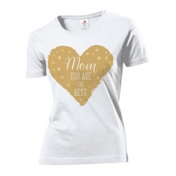 T-Shirt UNISEX Cotone 100% Stampa Diretta